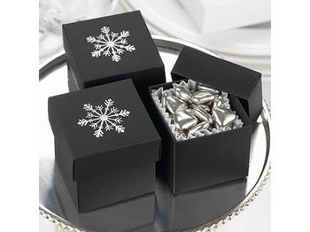 Modele faire part gratuit mariage theme flocon de neige - Modele plan de table mariage gratuit ...