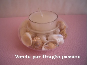 bougie-photophore-decoration-de-table-originale-pour-mariage-theme-mer-coquillage-sable