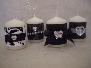 Idees originale pour mariage theme papillon theme - Cadeaux invites mariage a faire soi meme ...