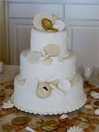 ... pour mariage theme mer iles plage marin- theme mer iles plage marin